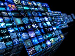 Video Marketing Tips for Business Growth