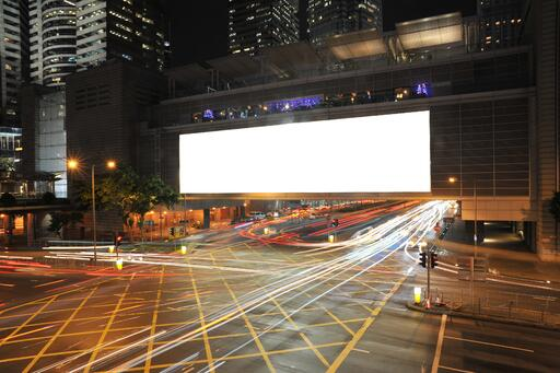 Outdoor Advertising Benefits and How It Can Grow Your Business