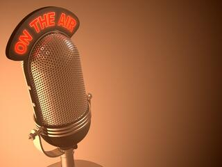 What are the benefits of Radio Advertising?