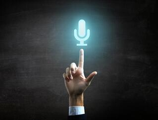 Why should my business advertise on the Radio?