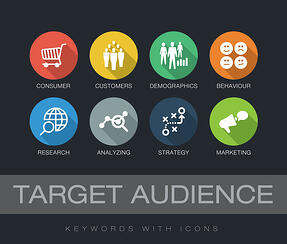 How to reach your target audience with email marketing?