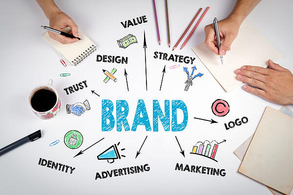 Branding Ideas that Maximize Your Budget